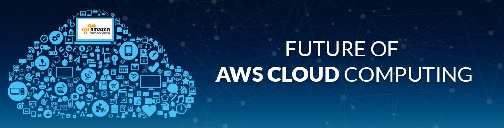 Aws-Cloud-Computing
