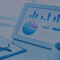 Big data Analytics for Raising Data Driven Enterprise