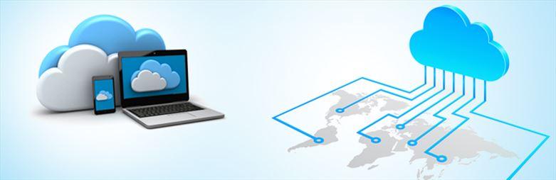Cloud-Businesses- Services