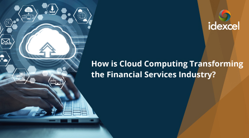 Cloud Computing in Financial Services Industry