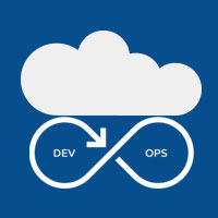 DevOps and The Cloud are the Much Needed Pillars of Digital Transformation