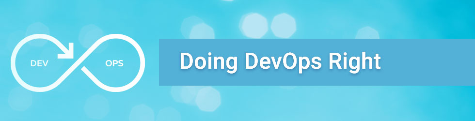 DevOps-right