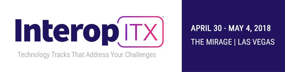 Interop ITX