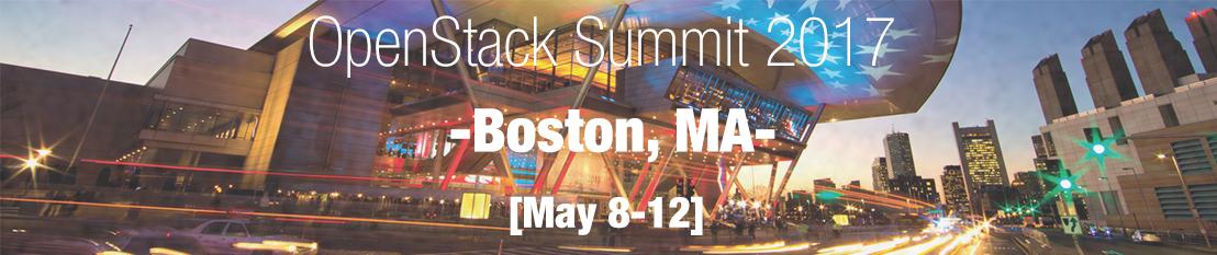 OpenStack-Summit-Banner-2017