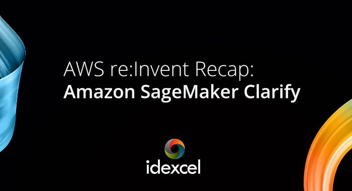 Amazon SageMaker Clarify