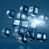 Security Advantages of Cloud-Based Systems for Media and Entertainment Businesses