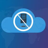 Serverless Computing in Amazon Web Services