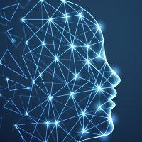 The Effect of Artificial Intelligence on the Evolution of Technology