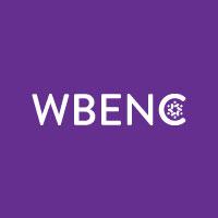 WBENC Event