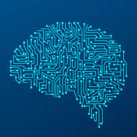 What is Data Intelligence and Why Do You Need It?