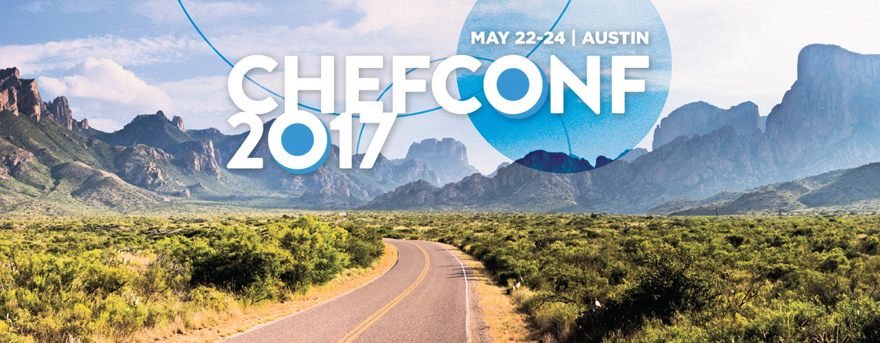 chefconf-2017