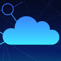 Why Has Cloud Technology Become a Necessity for the Majority of Businesses?