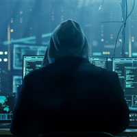 Top 6 Methods to Protect Your Cloud Data from Hackers