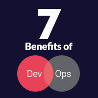 7 Benifits of DevOps