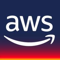 AWS Summit Chicago- 2018