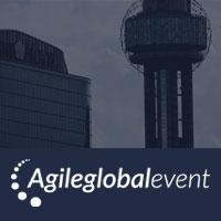 Agile & DevOps Conference