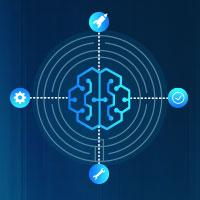 Amazon SageMaker in machine Learning