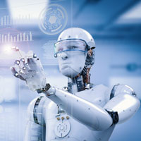 Artificial Intelligence to Make DevOps More Effective