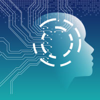 How will Artificial Intelligence Change the Evolution of Technology?