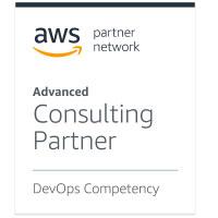 Idexcel Achieves AWS DevOps Competency Status