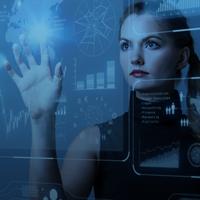 Solidifying Cybersecurity with Big Data Analytics