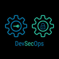 The Future of DevSecOps
