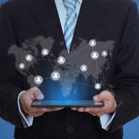 Top 5 Key Benefits of Digital Transformation