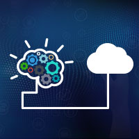 How Artificial Intelligence is Transforming Cloud Computing