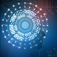 Understand How Artificial Intelligence and Machine Learning Can Enhance Your Business