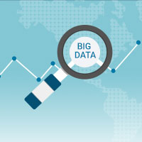 big data analytics technology