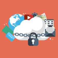 cloud security thumbnail