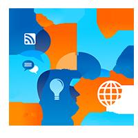 marketing-icon-web