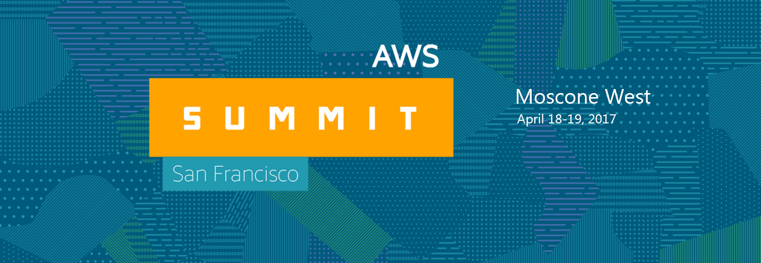 aws_san_francisco
