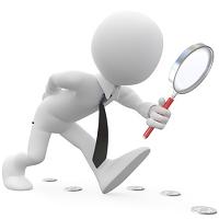 software-testing-blogs