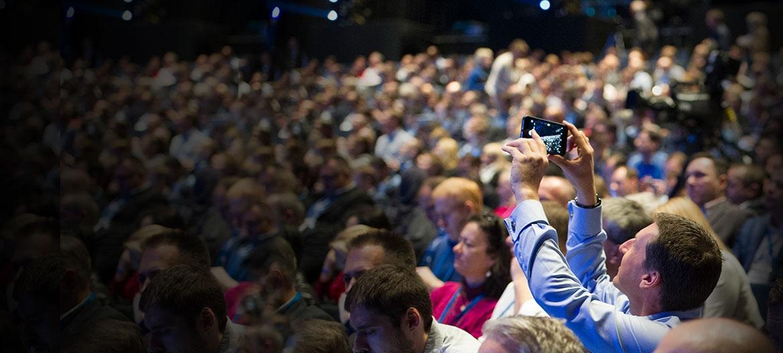 tech-conferences-2017
