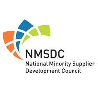 NMSDC Conference